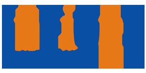 InFiQuS – Innovaciones Físicas y Químicas Sostenibles